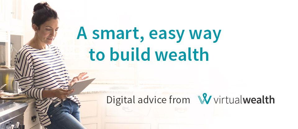 Virtual Wealth Banner