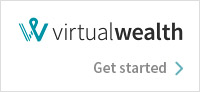 Virtual Weath Get Started